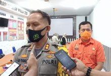 Photo of TNI/Polri Bersama Pemda Akan Pertegas Penerapan Protokol Kesehatan