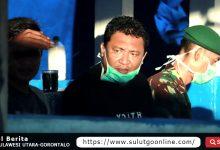 Photo of JOB Desak Polisi Usut Kasus pembunuhan Jurnalis Di Sulbar