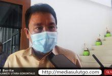 Photo of Pemkab Gorontalo Akan Antisipasi Penyebaran Covid-19 Jelang Libur Nasional dan Cuti Bersama