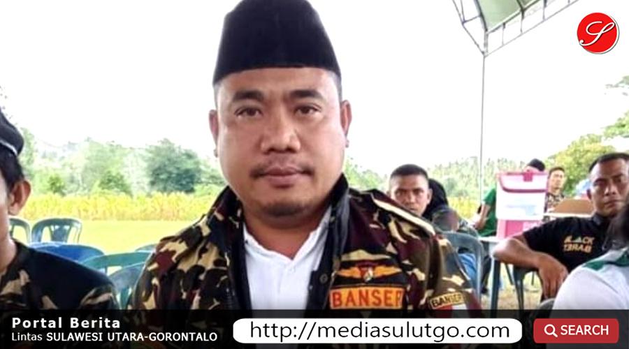 Photo of Kontra Ceramah Provokatif, Begini Instruksi GP Ansor Gorontalo